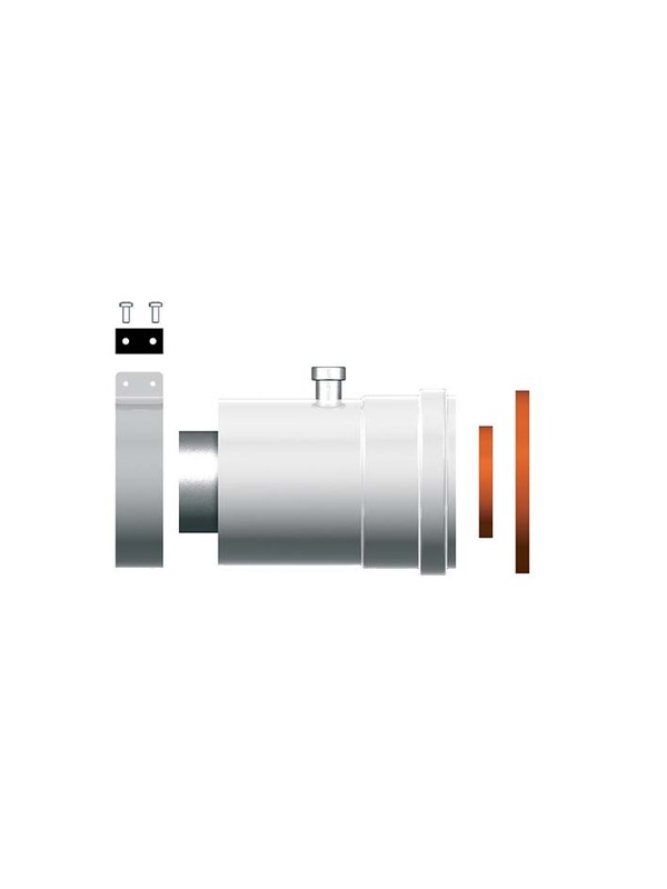 Купить трубы для дымохода в тамбове на акт о том что дымоход в порядке